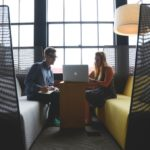 The Right Coworking Space For Your Business